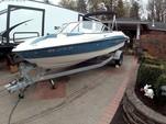 18 ft. Bayliner 185 BR  Bow Rider Boat Rental Seattle-Puget Sound Image 5
