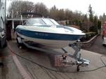18 ft. Bayliner 185 BR  Bow Rider Boat Rental Seattle-Puget Sound Image 6