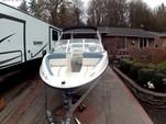 18 ft. Bayliner 185 BR  Bow Rider Boat Rental Seattle-Puget Sound Image 7