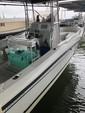 25 ft. Stamas Yachts 250 Tarpon w/250 Yamaha HPDI Center Console Boat Rental N Texas Gulf Coast Image 4
