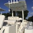 24 ft. Robalo 245 WA W/2-F150XA Center Console Boat Rental The Keys Image 3