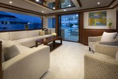 85 ft. Ocean Alexander 85 Mega Yacht Boat Rental Miami Image 10