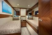 85 ft. Ocean Alexander 85 Mega Yacht Boat Rental Miami Image 17