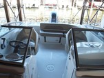 23 ft. Other 23ft Bow Rider Boat Rental Miami Image 2