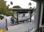17 ft. Sea Sport by United Marine 1700 Center Console Center Console Boat Rental Fort Myers Image 1