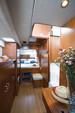 37 ft. Catamaran leopard  Catamaran  Cruiser Boat Rental Miami Image 6