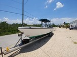 31 ft. Sea Vee Boats 310 Open H Center Console Boat Rental The Keys Image 4