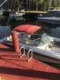 27 ft. Crownline Boats 264 CR Bow Rider Boat Rental West Palm Beach  Image 2