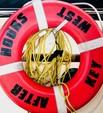 52 ft. Viking Yacht 52 Sport Cruiser Flybridge Motor Yacht Boat Rental The Keys Image 2