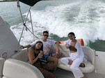 40 ft. Sea Ray Boats 360 Sundancer Cruiser Boat Rental Miami Image 18