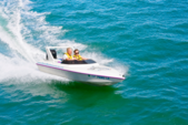 13 ft. Speed Boats Other Boat Rental San Diego Image 1