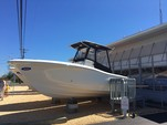 22 ft. Pioneer Boats 222 SportFish Center Console Boat Rental Rest of Northeast Image 3
