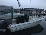 22 ft. Pioneer Boats 222 SportFish Center Console Boat Rental Rest of Northeast Image 2