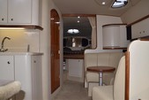 40 ft. Cruisers Yachts 370 Express Motor Yacht Boat Rental Miami Image 7