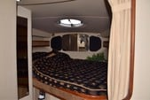40 ft. Cruisers Yachts 370 Express Motor Yacht Boat Rental Miami Image 10