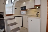 40 ft. Cruisers Yachts 370 Express Motor Yacht Boat Rental Miami Image 8
