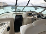 36 ft. Sea Ray Boats 340 Sundancer Cruiser Boat Rental New York Image 3