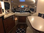 36 ft. Sea Ray Boats 340 Sundancer Cruiser Boat Rental New York Image 5