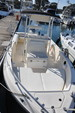 23 ft. Key West Boats 2300 SS Center Console Boat Rental San Diego Image 4