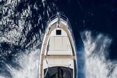 55 ft. Azimut Yachts 55 Motor Yacht Boat Rental Tampa Image 10