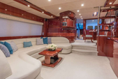 75 ft. Other princess Motor Yacht Boat Rental Boston Image 3
