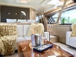 75 ft. Other 750 Motor Yacht Boat Rental Miami Image 5