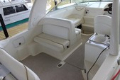 28 ft. Sea Ray Boats 260 Sundancer Cruiser Boat Rental Washington DC Image 7