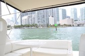 38 ft. Cruisers Yachts 380 Express Cruiser Boat Rental Miami Image 3