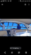 38 ft. Sea Ray Boats 370 Sundancer Cruiser Boat Rental Miami Image 4