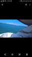 38 ft. Sea Ray Boats 370 Sundancer Cruiser Boat Rental Miami Image 5