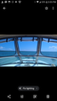 38 ft. Sea Ray Boats 370 Sundancer Cruiser Boat Rental Miami Image 7