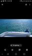 38 ft. Sea Ray Boats 370 Sundancer Cruiser Boat Rental Miami Image 8