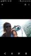 38 ft. Sea Ray Boats 370 Sundancer Cruiser Boat Rental Miami Image 11