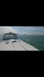 38 ft. Sea Ray Boats 370 Sundancer Cruiser Boat Rental Miami Image 12