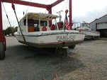 40 ft. Deadrise Cruiser Cruiser Boat Rental Rest of Northeast Image 5
