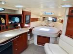 35 ft. Sea Ray Boats 320 Sundancer Cruiser Boat Rental Miami Image 2
