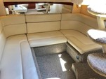 35 ft. Sea Ray Boats 320 Sundancer Cruiser Boat Rental Miami Image 15