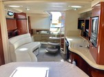 35 ft. Sea Ray Boats 320 Sundancer Cruiser Boat Rental Miami Image 18