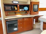 35 ft. Sea Ray Boats 320 Sundancer Cruiser Boat Rental Miami Image 21