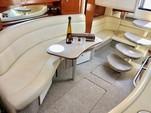 35 ft. Sea Ray Boats 320 Sundancer Cruiser Boat Rental Miami Image 22