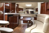 38 ft. Sea Ray Boats 340 Sundancer Cruiser Boat Rental Seattle-Puget Sound Image 1