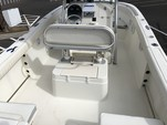 22 ft. Hydrasports Boats 2200 Vector CC w/F250 TX Center Console Boat Rental Rest of Southwest Image 2