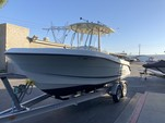 22 ft. Hydrasports Boats 2200 Vector CC w/F250 TX Center Console Boat Rental Rest of Southwest Image 5
