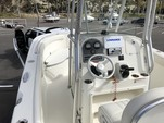 22 ft. Hydrasports Boats 2200 Vector CC w/F250 TX Center Console Boat Rental Rest of Southwest Image 6