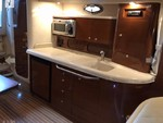38 ft. Sea Ray Boats 340 Sundancer Cruiser Boat Rental Seattle-Puget Sound Image 7