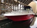 38 ft. Sea Ray Boats 340 Sundancer Cruiser Boat Rental Seattle-Puget Sound Image 3