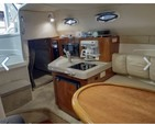 27 ft. Larson Boats 260 Cabrio Mid-Cabin Cruiser Boat Rental Seattle-Puget Sound Image 2