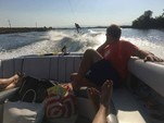 23 ft. MB Sports B-52 23V Ski And Wakeboard Boat Rental Rest of Southwest Image 11