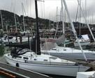 34 ft. Other Peterson 34 Sloop Boat Rental San Francisco Image 2