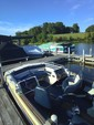 20 ft. Harris FloteBote 200 Flote Dek LS Deck Boat Boat Rental Rest of Northeast Image 1
